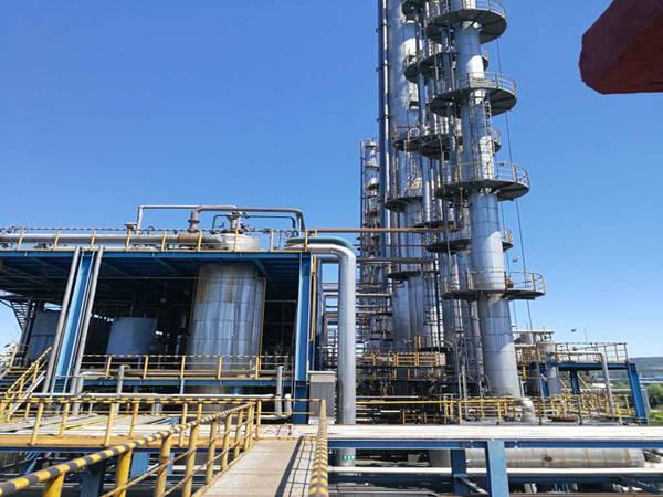 新疆阜康市甘河子镇,20吨的燃煤锅炉需要清洗