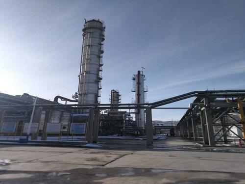 山西太原万柏林区,需要组清洗工业管道的设备