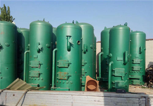 山西朔州怀仁市,一台4吨的蒸汽锅炉需要清洗