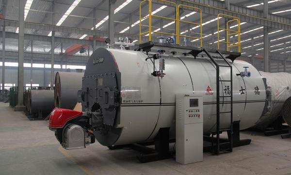 新疆,铁门关市,有142支白钢管需要清洗