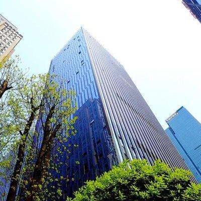 总建筑面积约58800平方米国际社区1号地块三期项目南区商业项目 (EPC)