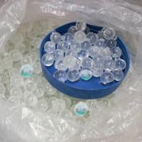 硅磷晶阻垢剂、硅磷晶除垢剂