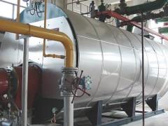 中清联工业设备清洗技术培训在山东济南正式开班