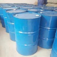 溶剂油120#厂家工业清洗剂溶剂油环保白电油