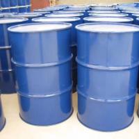 厂家批发120溶剂油6号去渍油120号白电油环保去油污工业清洗剂