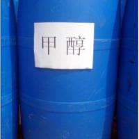 甲醇厂家工业酒精工业甲醇批发零售99.9%油污清洗剂