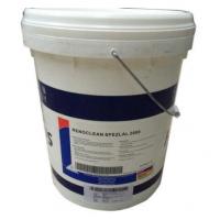 福斯金属冲洗剂FUCHS RENOCLEAN SPEZIAL 2000多用途工业清洗剂