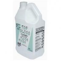 1003特光高固体蜡水环保清洗剂工业清洗剂经济实惠