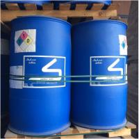沙特聚乙二醇SAPEG-400含量99 沙特工业清洗剂乳化剂