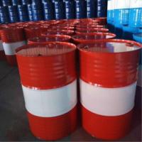 橡胶溶剂油,|厂家直销200号溶剂油 100号溶剂油 120号溶剂油 环保工业橡胶油漆溶剂油污清洗剂
