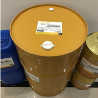 MD-100环保碳氢工业油污真空机清洗剂