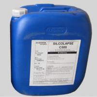 正品C585有机硅涂料消泡剂 日本水处理工业用发泡清洗剂