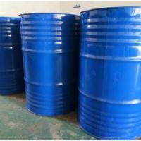 四乙二醇甲醚/四乙二醇单甲醚(MTEG)工业清洗剂、汽车刹车液