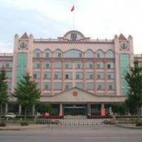 淄博市市直第一、第二综合楼外墙清洗项目磋商公告-采购/资审公告