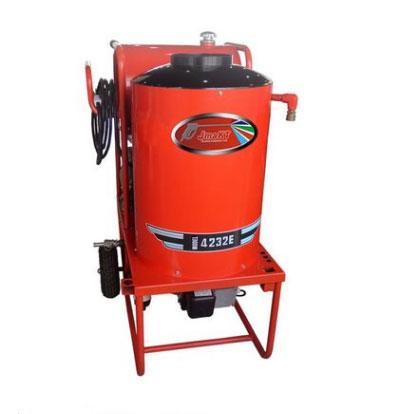 冷热水蒸汽 饱和蒸汽 移动式冷热水大发11选5—大发一分彩 大发11选5—大发一分彩机