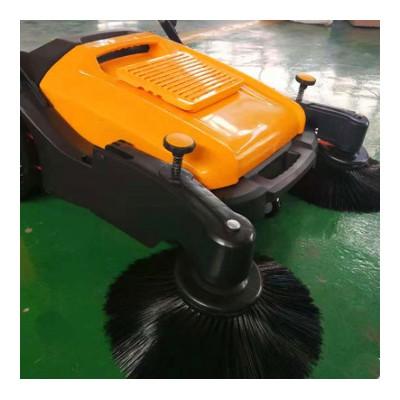 求购现货无动力扫地机手推扫地机生产厂家供应批发经销手推扫地机