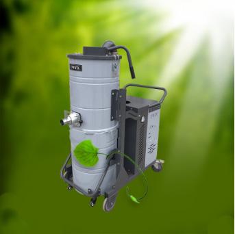 生产专业吸尘吸水机 工业吸尘设备 重型工业吸尘器