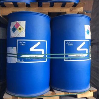 沙特聚乙二醇 沙特工业清洗剂乳化剂