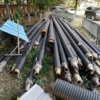 连云港有几千米的生活用水管道需要大发11选5—大发一分彩