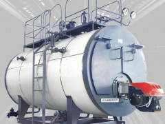 锅炉在线化学大发11选5—大发一分彩技术