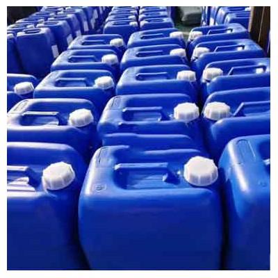 清罐脱脂剂 快速去除设备污垢清洗 工业用脱脂剂