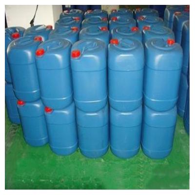 除垢剂清洗剂 水垢清洗剂