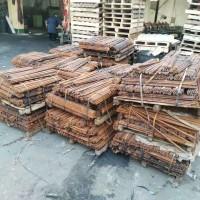 河北邯郸永年区钢材除锈项目