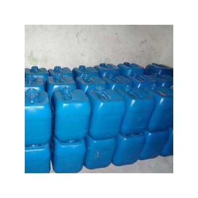 磷化液厂家直销