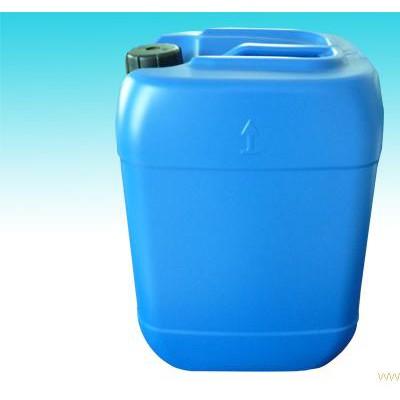铝合金酸洗钝化液
