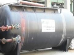 某600MW机组锅炉减温器混合管缺陷分析及优化改造