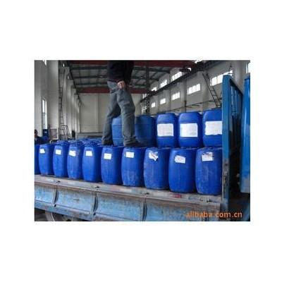 广安碳钢酸洗钝化液厂家,达州管道酸洗碳钢酸洗钝化液价格