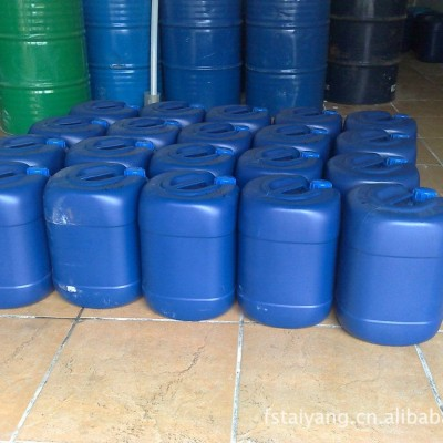 眉山碳钢酸洗钝化液厂家,雅安管道酸洗碳钢酸洗钝化液价格
