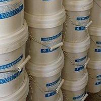 不锈钢钝化膏,不锈钢焊缝氧化皮处理专用
