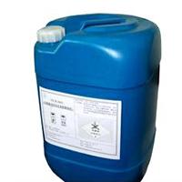蒸发冷缓蚀剂,镀锌管金属保护专用