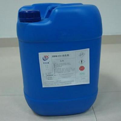 不锈钢钝化液,不锈钢焊缝氧化皮处理专用