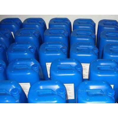 蒸发冷清洗剂,镀锌管水垢清洗专用