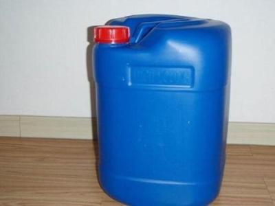 磷化液,金属磷化处理专用