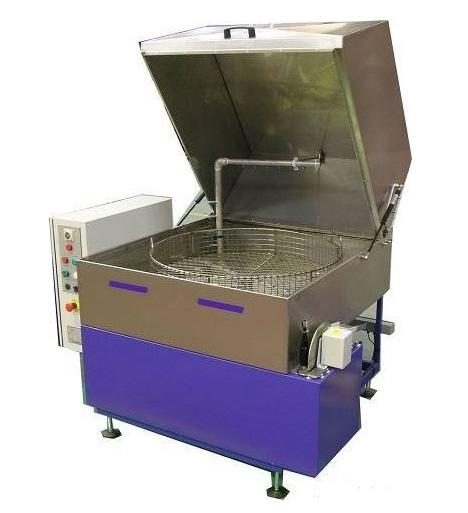 全自动高压喷淋清洗设备/缸体高压喷淋清洗机/喷淋式高压清洗机