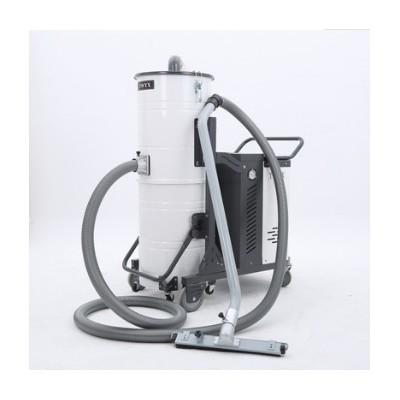 工业吸水用吸尘器 工业吸尘器 地面水渍吸尘器 移动吸尘