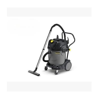 NT65/2ECO吸尘吸水机 德国KARCHER