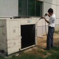 河北唐山清洗中央空调管道的设备需要购买