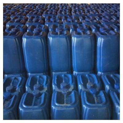 供应缓蚀阻垢剂 水处理药剂