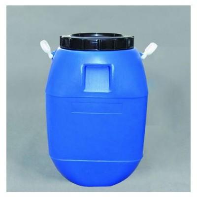 油水分离剂(脱水剂)