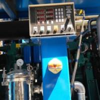 (出租)85L/1400kg柴油驱动清洗机——河南