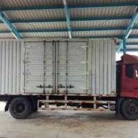 (出租)70L/1200kg电机驱动清洗机——河南