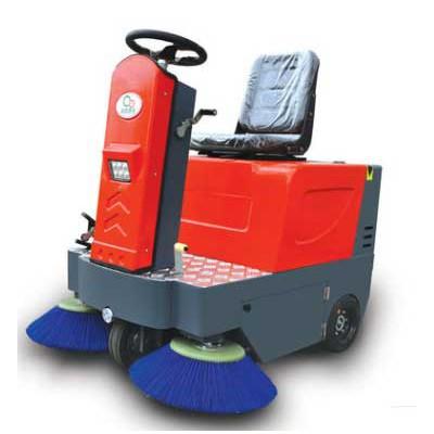 工业扫地机 工业电动扫地机 工厂清扫机清扫车 工厂车间扫地机