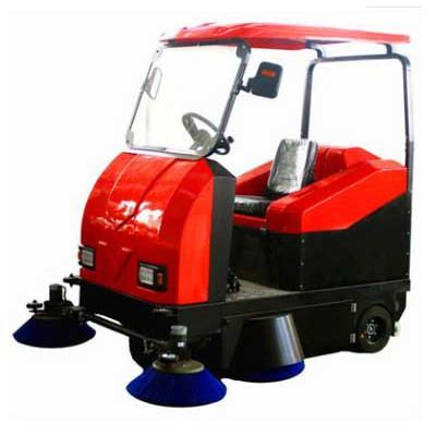 特价促销 驾驶式扫地车 物业小区工业园区工厂车间使用
