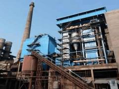 火力发电厂锅炉化学清洗技术