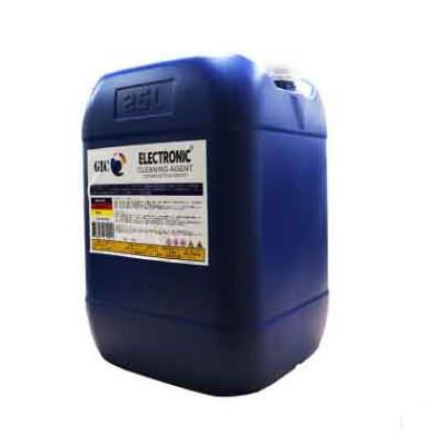水基环保超声波清洗剂 金属 精密五金超声波清洗剂 工业