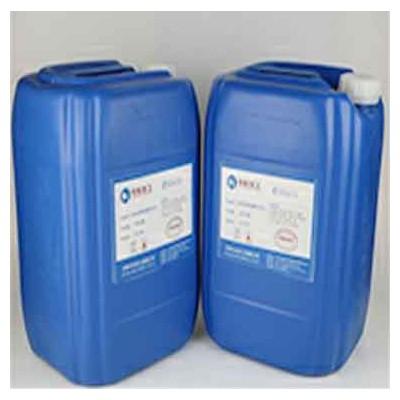 清洗剂 金属去油剂 工业脱脂剂 金属除锈剂 除油剂